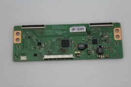 6870C-0451A / 6871L-3271D