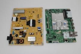65UP78006LB / LG