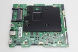 UE65KS7500S / SAMSUNG