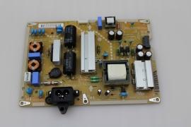EAX66171501 / LGP32D-15CH1
