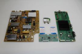 KD-55XE7096 / SONY