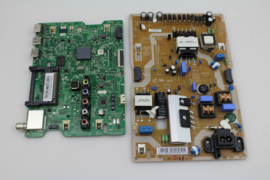 UE40K5102AK / SAMSUNG