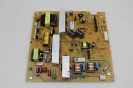 APS-405(CH) / SONY
