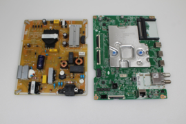 43UP78006LB / LG
