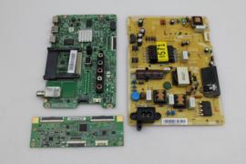UE48J5000W / SAMSUNG