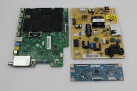 UE32K5505AK / SAMSUNG
