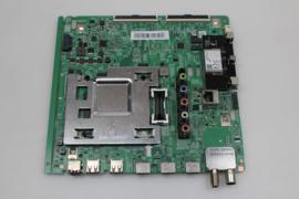 BN94-14489G