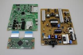 60LY330C-ZA  /  LG