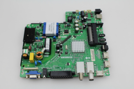 LHD32D50TS / HISENSE