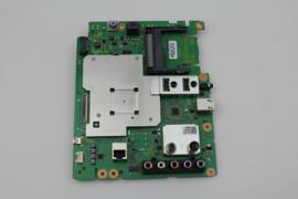 TNPH1181 2A / TXN/A1HDWE