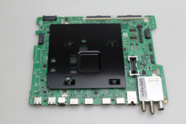 BN94-14345F