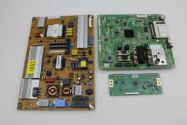 32LV355C-ZB / LG