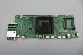 1-982-096-11 / KD-55A1