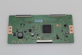 6870C-0502A / 6871L-3662D