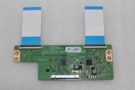 6870C-0532B / 6871L-3850A