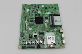 49UH661V-ZF  /  LG