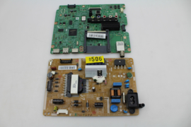 UE32F4005AW  /  SAMSUNG