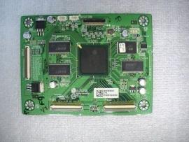 EBR39594904