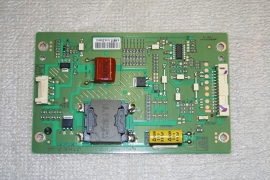 6917L-0151C