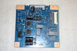 TS-5555T26D01