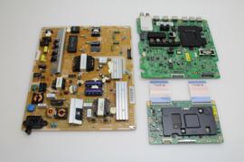 UE40F6510SS / SAMSUNG