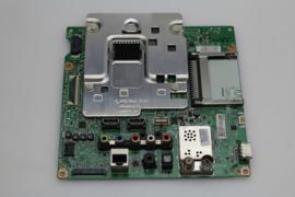 49UH603V-ZE / LG