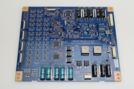KD-55XD9305 / SONY