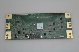 KD-65XG8096 / SONY