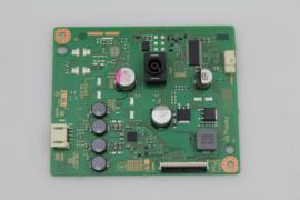 KDL-40WE660 / SONY