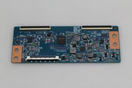T550HVN08.1 / US-5542T34C17