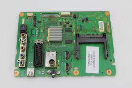 TNP4G548 A1 / TXN/A10ZPUE