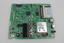47LB561V-ZC / LG