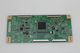 V420HK1-CS5