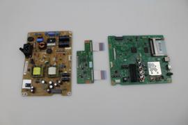 32LB561V-ZC / LG