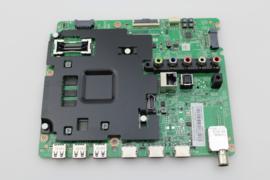 UE48J6200AW / SAMSUNG