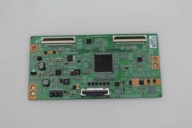 BN81-04355A