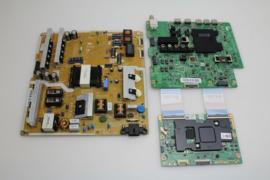 UE48H6800AW / SAMSUNG