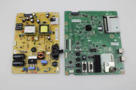 32LY330C-ZA / LG