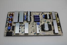 OLED65B8PLA / LG
