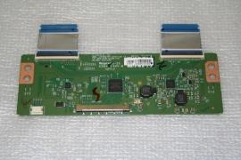 6870C-0438A / 6871L-3210D