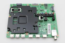 UE48J6300AW / SAMSUNG