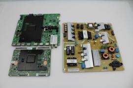 UE48JU6670S / SAMSUNG