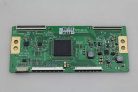 LC-32LE530E  /  SHARP