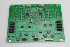 C580S01E02B