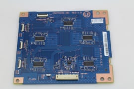 TS-5565T44D01
