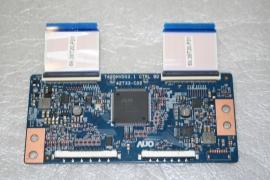 T420HVD03.1 / TS-5539T07C03