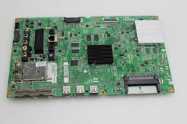 55UF840V-ZA / LG