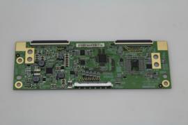 32LK6200PLA / LG