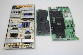 OLED65C8PLA / LG