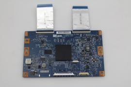 BN96-25504A